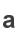 Lettertype: medium