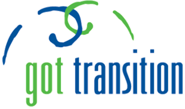 Got Transition National Resource Center