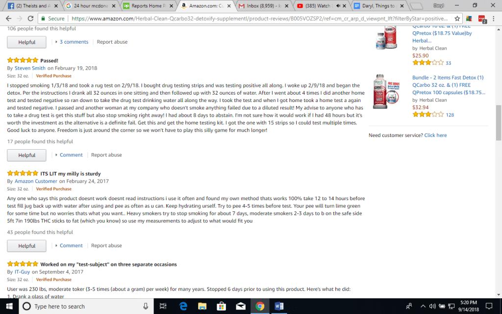 Qcarbo32 reviews - Dog shocking collars