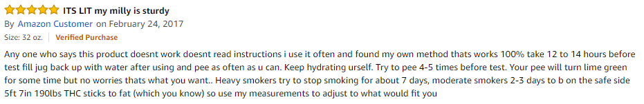 Positive-Herbal-Clean-Qcarbo32-Drink-Review1