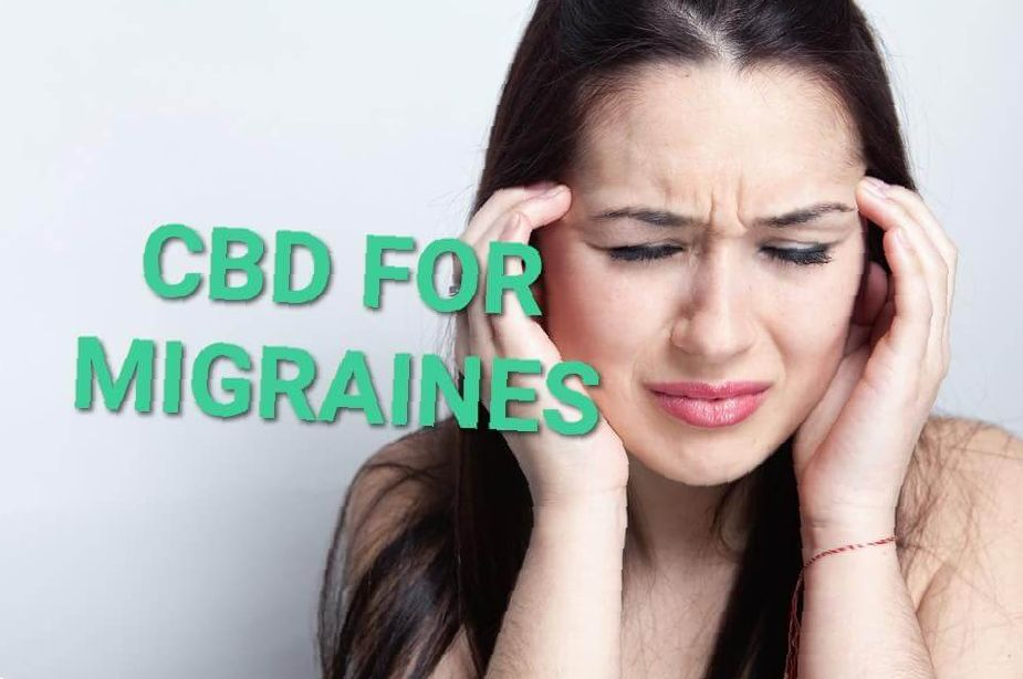 cbd-for-migraines
