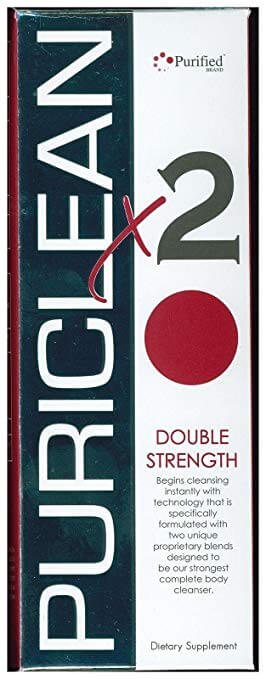 Puriclean-X2-Double-Strength
