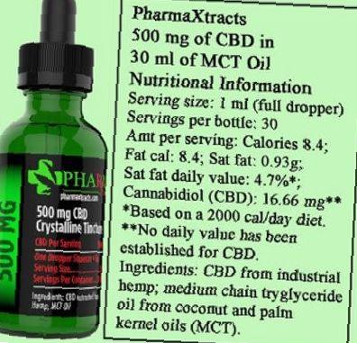 PharmaXtract_500_mg
