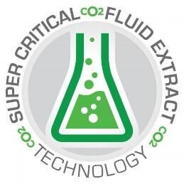 CO2 certificate