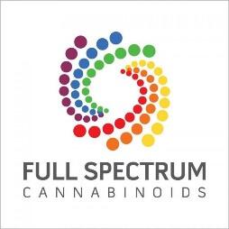 full spectrum stamp
