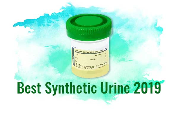 How Much Urine Is Needed For A Drug Test Labcorp