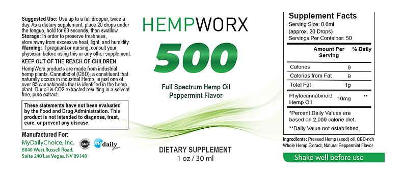 hempworx500