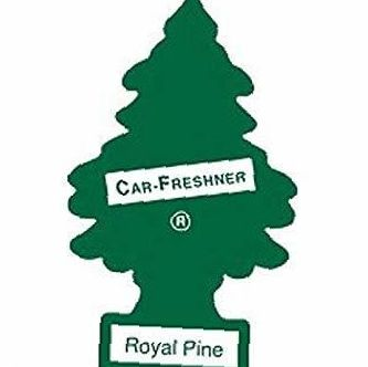 Car-freshener