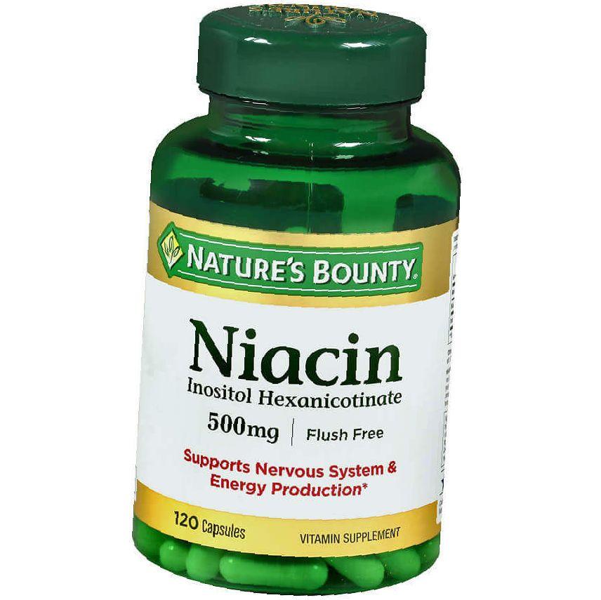 Detox Pills for a Drug Test - NCSM
