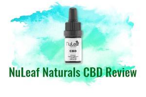 new leaf naturals reviews