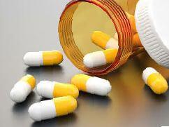 Gabapentin long term side effects - NCSM